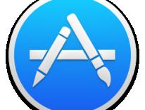 Sketch via da Mac App Store: «poca flessibilità e troppe limitazioni»