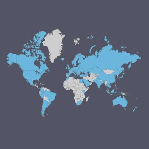 ComfortWay, uno speciale case per avere internet sull'iPhone in tutto il mondo