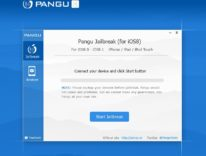 Pangu per Mac: il jailbreak per iOS 8 in arrivo entro due giorni