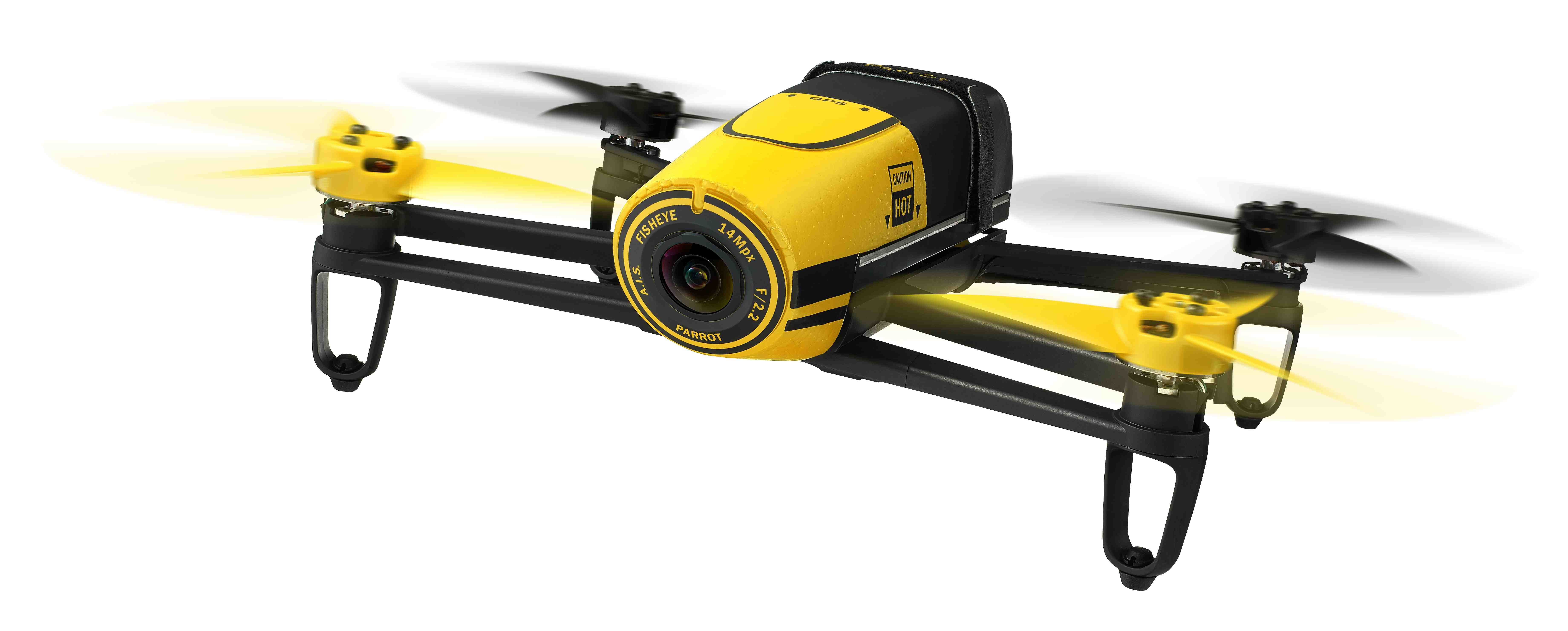cheap drone for gopro with K Camera Pour Drone on Parrot additionally A Drone  es To Rescue Best Buy besides Walkera Runner 250 Advance Gps Cheap likewise Quadocopter Syma X5hc Kamera 2mpix Zawis moreover Quantum Seas Undergoes Final Touches Maiden Voyage New York.