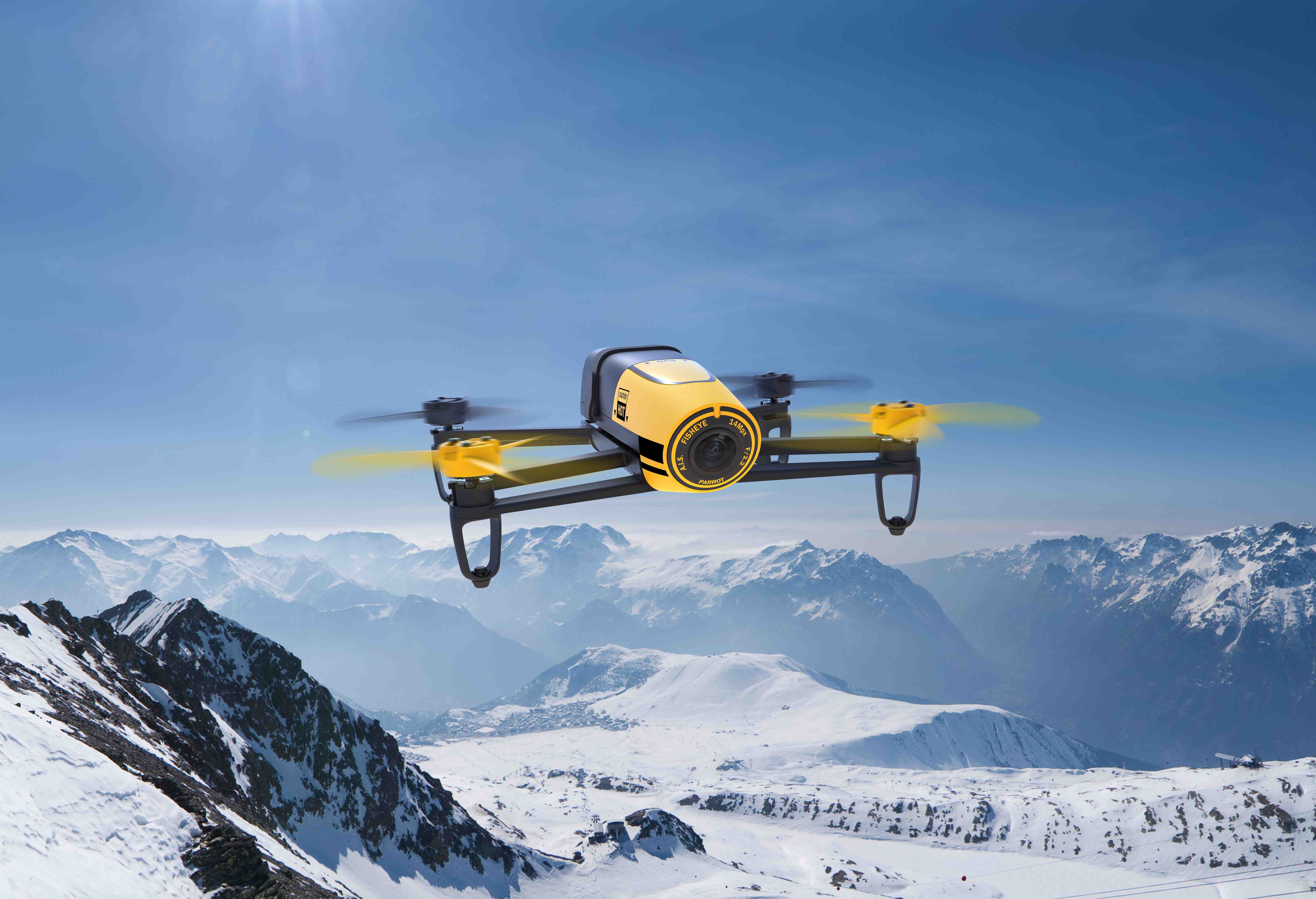 bebop drone parrot with Parrot Bebop Drone In Arrivo Terza Generazione Quadricottero Per Riprese Aeree Spettacolari on GdyniaPoland together with Le Bebop De Parrot Le Drone Qui Tombe A Pic furthermore Watch additionally F 117852414 Fra3662581028780 also 200Pcs Sexy Red Lips Flowers Potted Plant Flower of Rosy Lips Seeds Bonsai Plants Seeds.