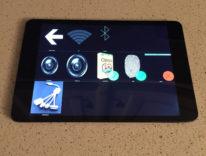 Prototipo iPad mini 2 all'asta su eBay: si parte da 5.000 dollari