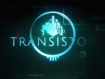 Transistor, dagli autori di Bastion, un RPG epico fantascientifico su Mac