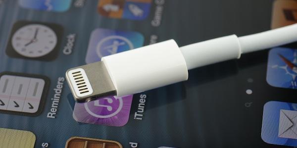 Fermare WireLurker, il virus che colpisce iOS a partire dal Mac