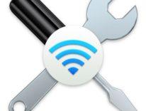 Yosemite 10.10.1: per alcuni utenti i problemi Wi-Fi persistono anche dopo l'update