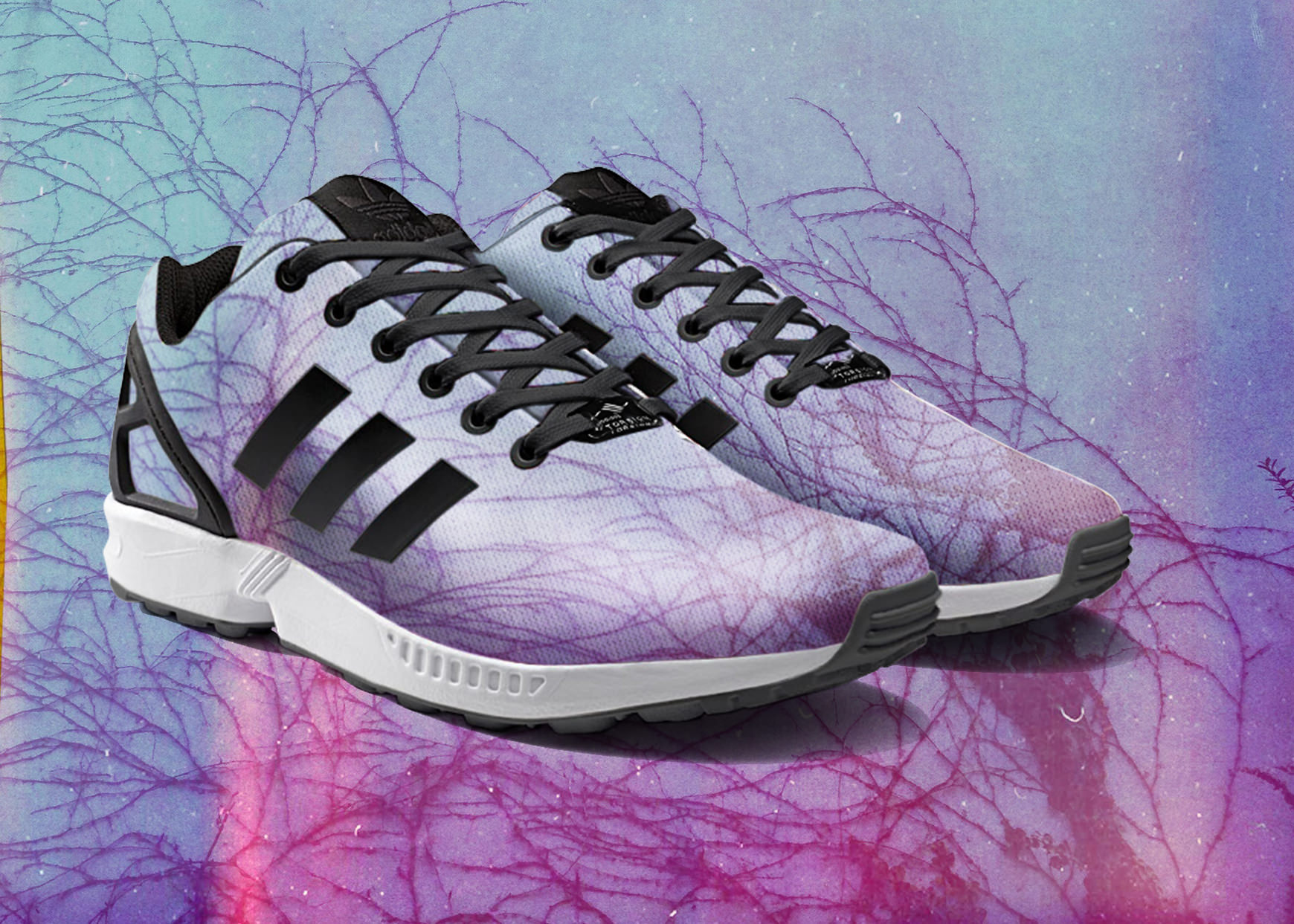scarpe adidas femminili 2015