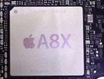 processore Apple ax