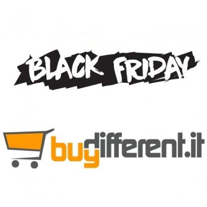 black friday di buydifferent -icon-800