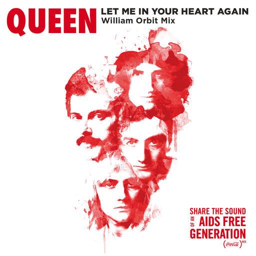 coca-cola RED queen icon 50