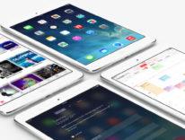 Addio iPad mini: Apple ferma lo sviluppo per concentrarsi su iPad Pro?