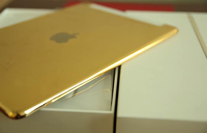 gold-ipad-air-2-3