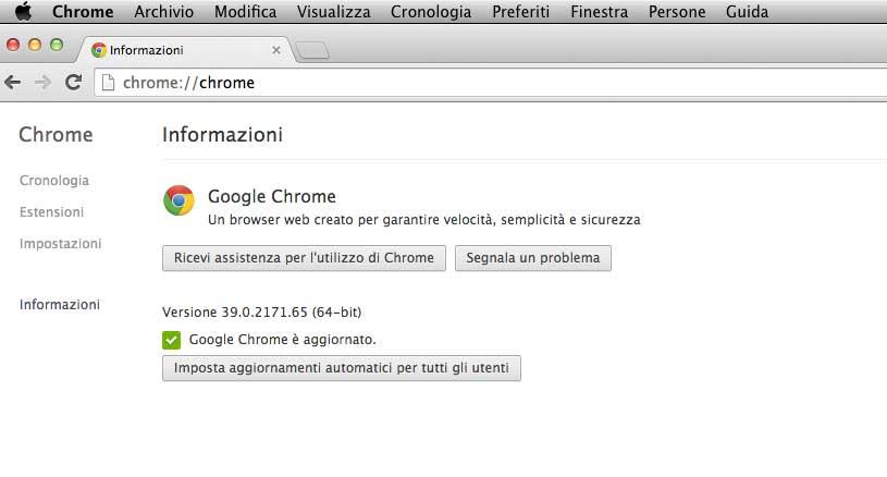googlechr39es
