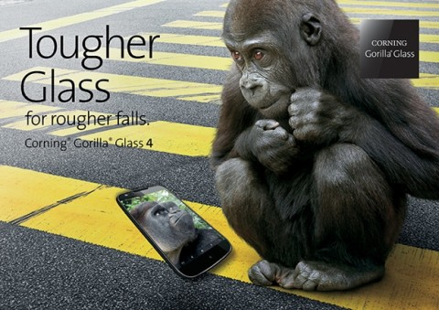 gorilla glass 4 620 1