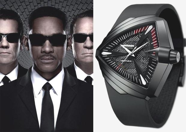 10:09: ecco perché Apple Watch e Rolex segnano la stessa ora