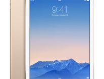iPad Air 3 a marzo ma niente 3D Touch, iPhone 7 a settembre