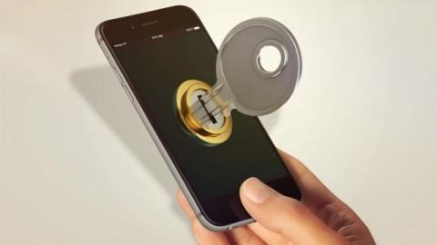 iphone 6 blindato sicuro 640