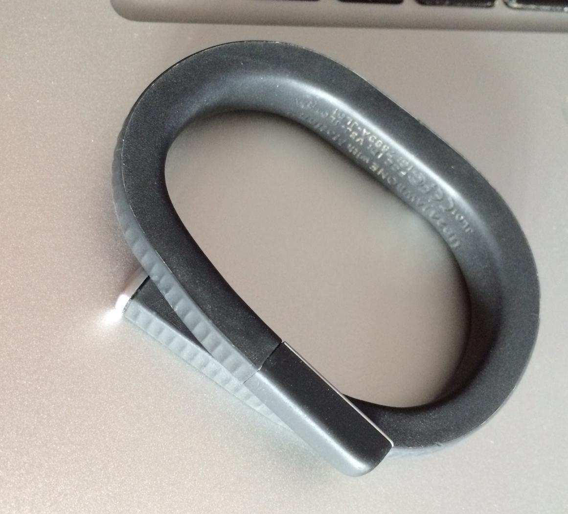 jawbone & company