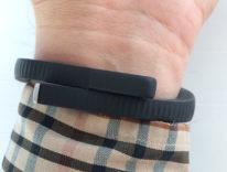 Jawbone & company: perchè Apple Watch non farà paura alle smartband
