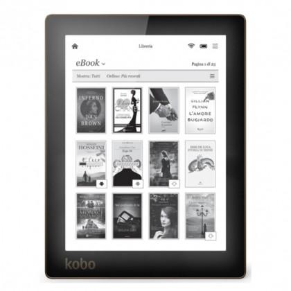 kobo-aura-icon-520-420x420