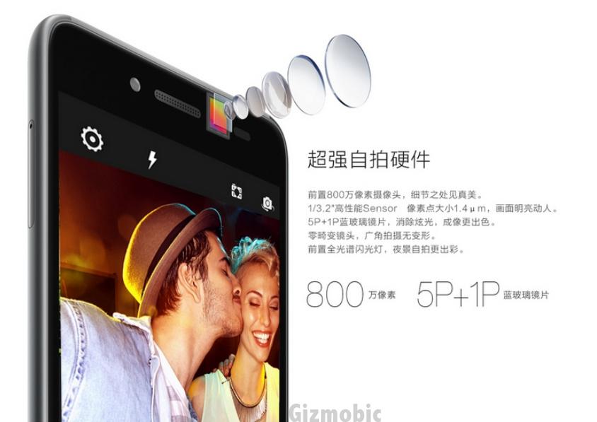 Sisley S90, presentato il nuovo iPhone di Lenovo