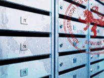 Anche Apple coinvolta nel Luxleaks: avvantaggiata fiscalmente in Lussemburgo