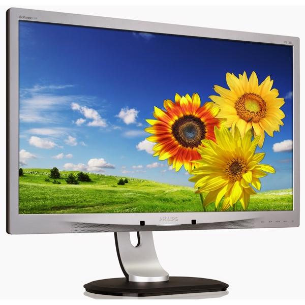 monitor USB 3 231P4QUPES icon 600