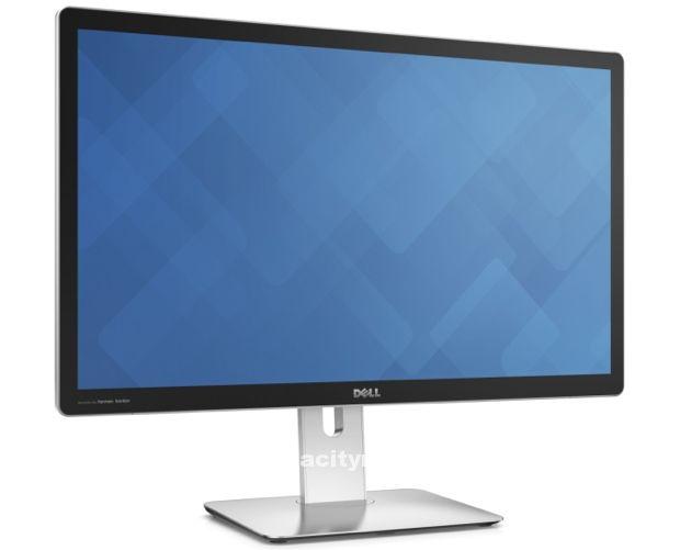 monitor dell 5k 1