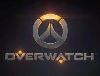 Overwatch, primi video dello sparatutto Blizzard atteso anche su Mac