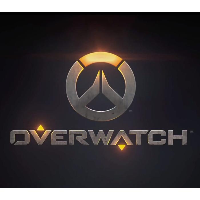 Overwatch: il fantasmagorico sparatutto di Blizzard arriverà su Mac? - Macitynet.it