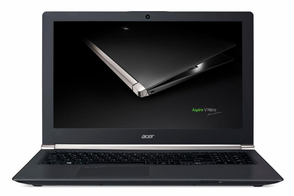 portatile 4K aspire-v15-nitro-black-edition-vn7-591_straight-on_be