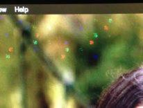 OS X 10.10 Yosemite, alcuni utenti lamentano problemi allo schermo