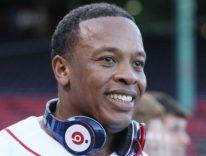 Apple fa di Dr. Dre il musicista più pagato del 2014
