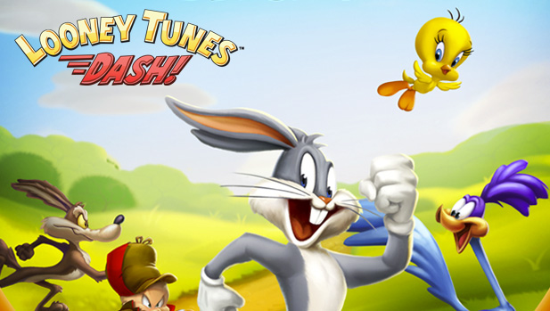 Image currently unavailable. Go to www.generator.lookhack.com and choose Looney Tunes Dash! image, you will be redirect to Looney Tunes Dash! Generator site.