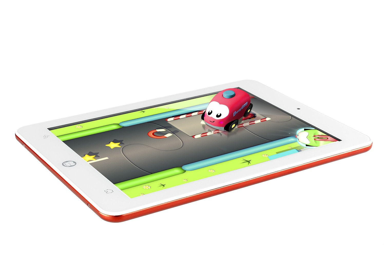 10 idee regalo per bambini giochi hi tech da mettere Idee regalo