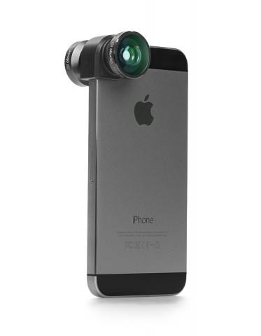 iPhoneografi