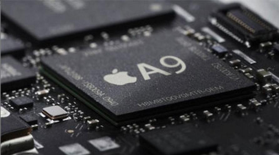 Apple A9 mockup-002