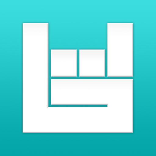 Bandsintown, l'app iOS per non perdere più nessun concerto