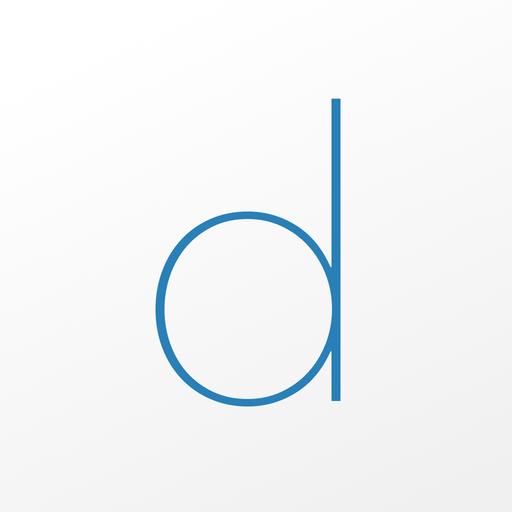 Duet Display, la app per trasformare un iPad o iPhone in secondo display