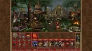 Heroes of Might & Magic III 1