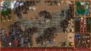 Heroes of Might & Magic III 2