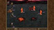 Heroes of Might & Magic III 3