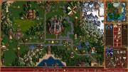 Heroes of Might & Magic III 4