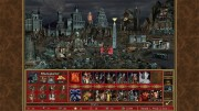 Heroes of Might & Magic III 5