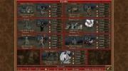 Heroes of Might & Magic III 6