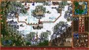 Heroes of Might & Magic III 7