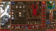 Heroes of Might & Magic III 9