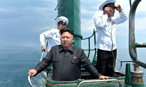 La Corea del Nord: «Vi aiuteremo a scoprire i veri hacker di Sony
