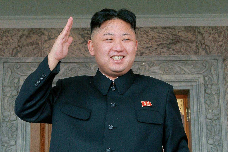 Blackout internet in Corea del Nord