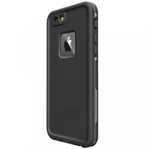 LifeProof per iPhone 6 800