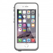 LifeProof per iPhone 6 MP600_Fre_White
